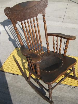 Super Bing Wood Get Classic Rocking Chair Woodworking Plans Inzonedesignstudio Interior Chair Design Inzonedesignstudiocom