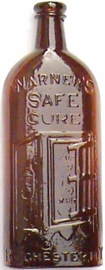 [roc+safe+cure+pint+5.jpg]