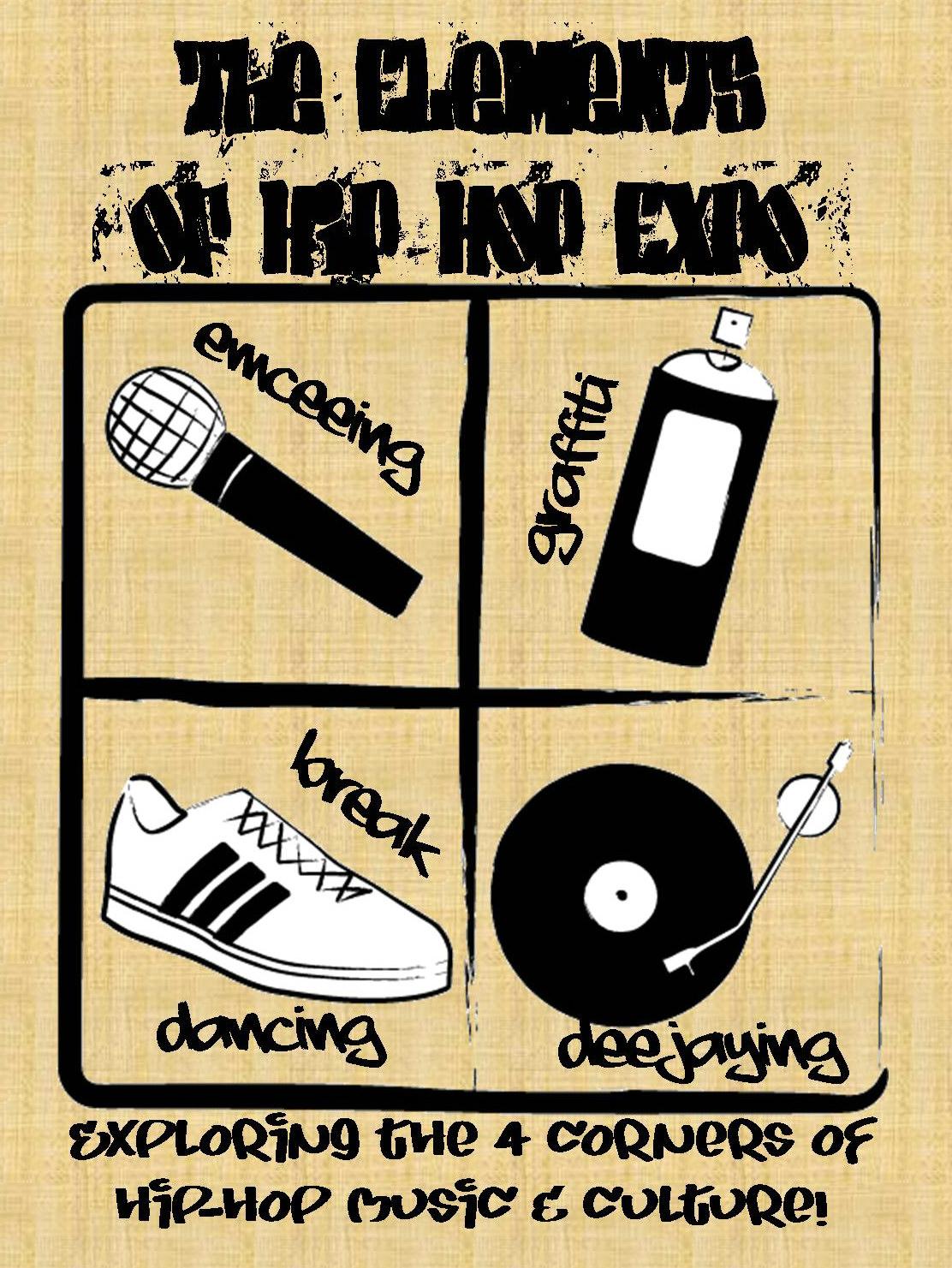 Click Click Boom Gangsta Service Beatbox Ray