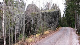Lemminkäisen Kallio
