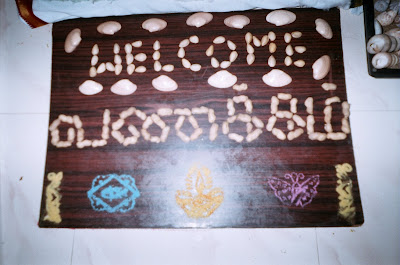 welcome(pista+shells)+n+vanakkam(groundnut+shell)
