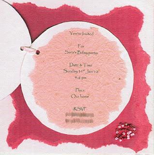 Invitation+card+inside+ 3