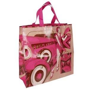 Ass Bags 44