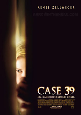 https://i1.wp.com/4.bp.blogspot.com/_hyUlgmvjOKU/Sfgc0ynqG4I/AAAAAAAAACQ/fI_8NqkJRzc/s400/case+39+poster.jpg