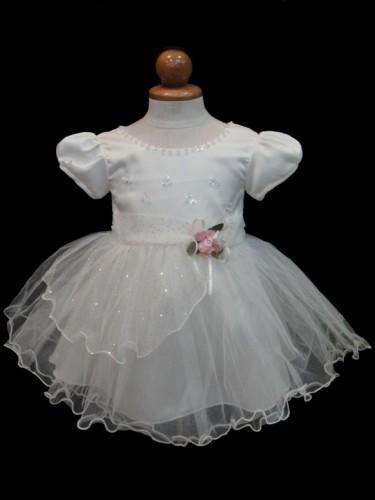 Dalis Deco Persalinan Baju Girl  Boy