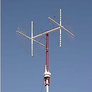 LowProfile Antennas For Today & Tomorrow?   Isotron   TAK
