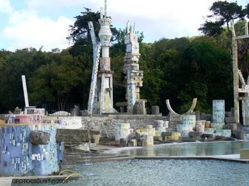 Jardim dAgua