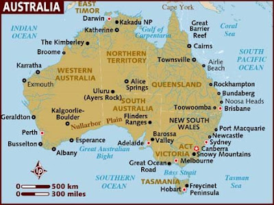 Map Of Australia Gold Rush.Cokundchicwe Australia Gold Rush Pictures