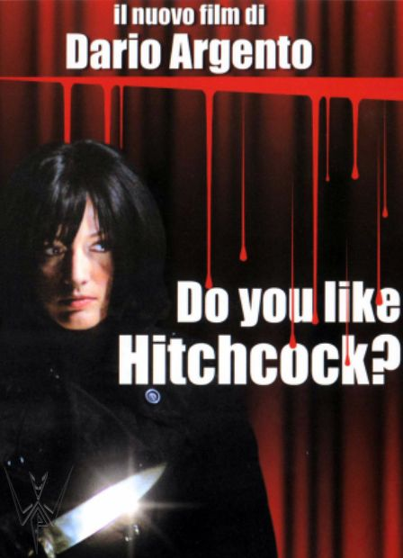 Ti piace Hitchcock? (2005)