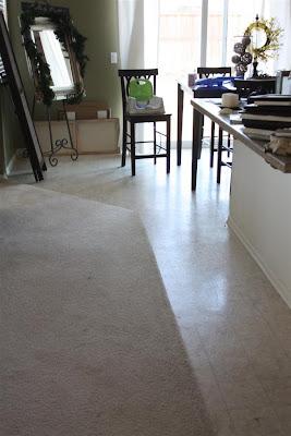 Cheap Kitchen Flooring Uk