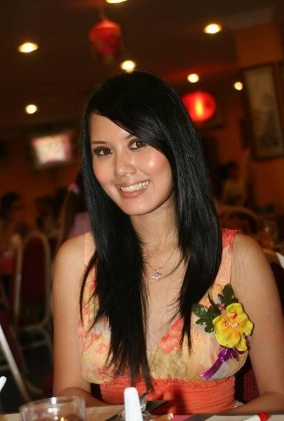 jidou kouen (児童公園).: Julie Woon @ Julie Hoi - Malaysian