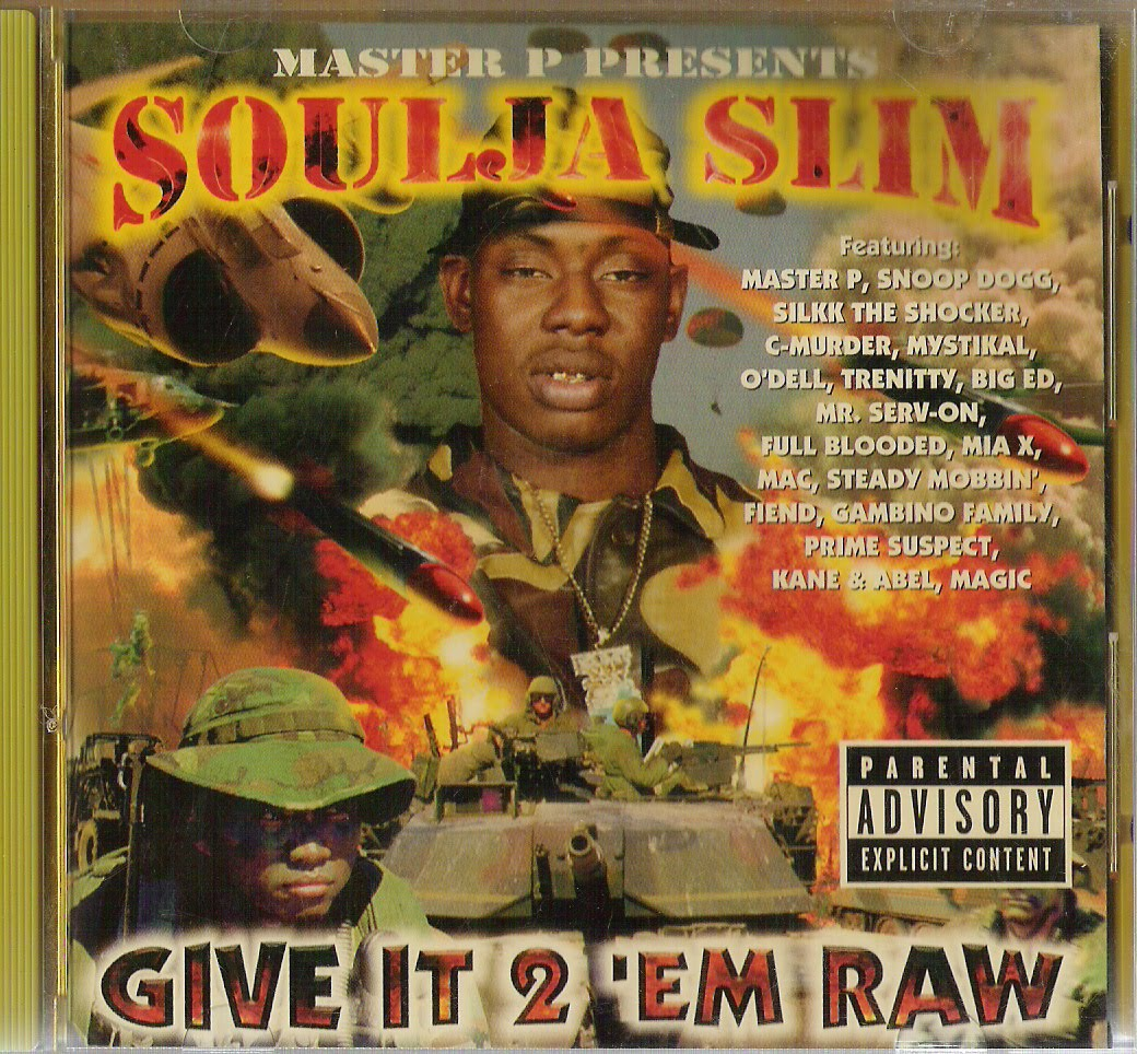 00-soulja_slim-give_it_2_em_raw-1998-(front)-sut.jpg
