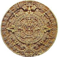 http://4.bp.blogspot.com/_i3H2EDiHvHg/S9QSHTE8ruI/AAAAAAAAACI/P6lHdrQoRoM/s1600/suku-maya.jpg