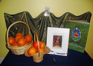 http://traininghappyhearts.blogspot.com/2010/01/feast-days-from-crowns-to-oranges.html