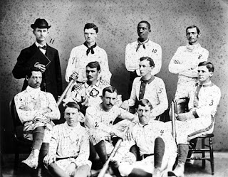 The Walker Brothers: The Forgotten Pioneers of Baseball ...