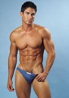 DNA 112: Matt Stone hot model