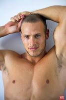 gay magazine Sean Sullivan Tetu