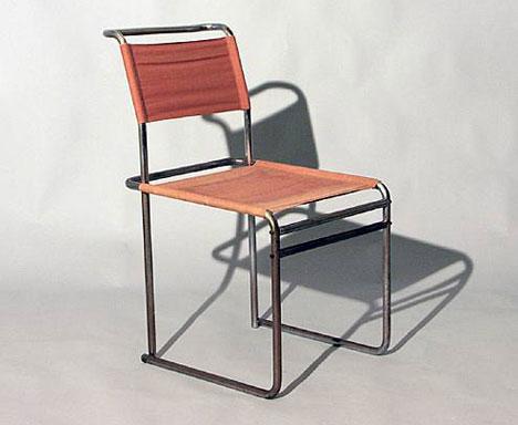 it 39 s so called cult bauhaus em t picos 1919 1933. Black Bedroom Furniture Sets. Home Design Ideas