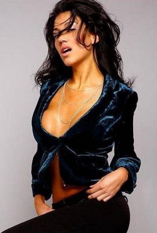 респект порно онлайн отодрал хозяйку какая Интересно! Подписался блог!