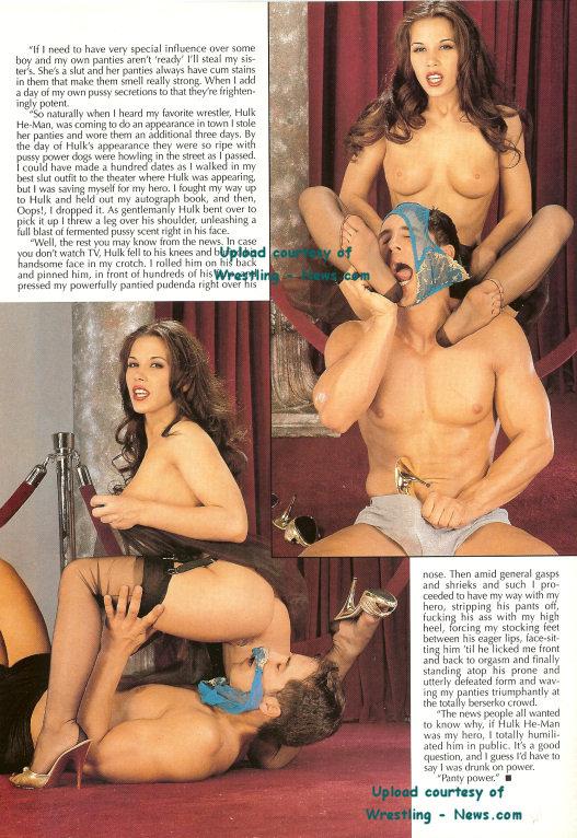 Hot marwadi sex stories