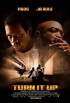 Film Turn It Up - Pretul unui vis (2000) cu Ja Rule si Jason Statham