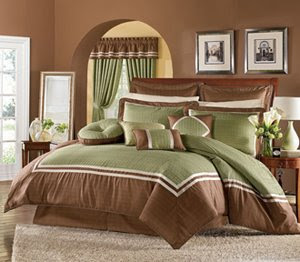 designs talk how to decorate your bedroom