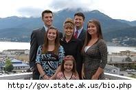 [palinfamily+-+mom+pregnant+at+44.jpg]