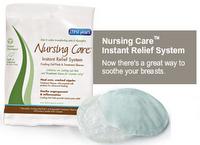 Free Nursing Care Instant Relief