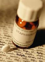 Image: Homeopathy