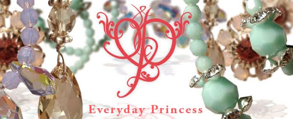 Everyday Princess