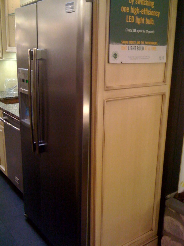Shallow Depth Refrigerators Reviews Ratings Prices