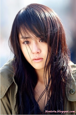 Strange Moon Geun Young Turns Evil In Cinderellas Sister The Story Short Hairstyles Gunalazisus