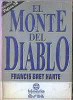 El Monte Del Diablo – Francis Bret