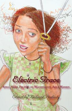 Eletric cooperative washington essay