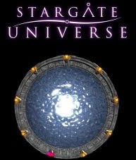 Stargate Universe Movie