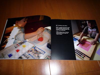 jojoebi designs art portfolio