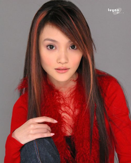 Top-20-chinese-girl-most-beautiful-chinese-girls-photos