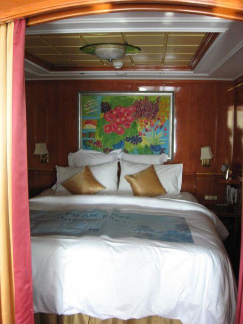 2 Bedroom Suites Portland Oregon: Focus On...Norwegian Star, Part I