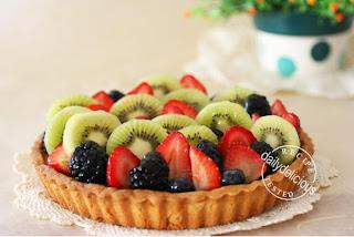 Cake Sucr Ef Bf Bd  Ef Bf Bd La Farine De Pois Chiche