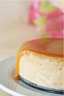 Cheese Cake Bakers In Elkhart Indiana