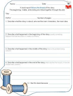 Plantilla De Curriculum Vitae Basico En Word Para Descargar En Word