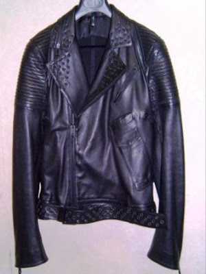 strip%20leather.jpg