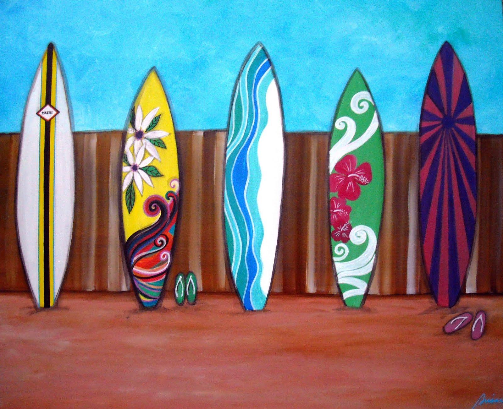 Attractive Gallery of Modern Folk Artist Pristine Cartera-Turkus: Beach Theme OW52