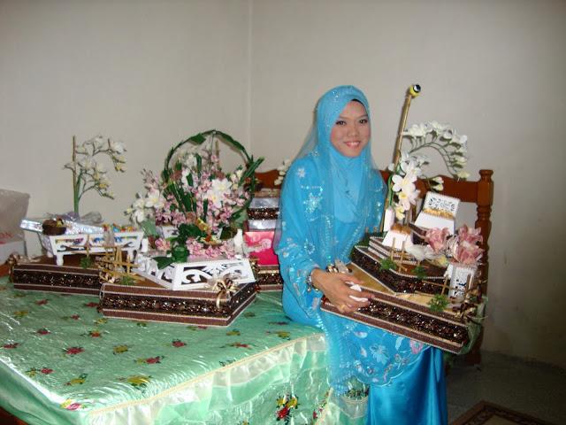 Image result for zaini kosnin