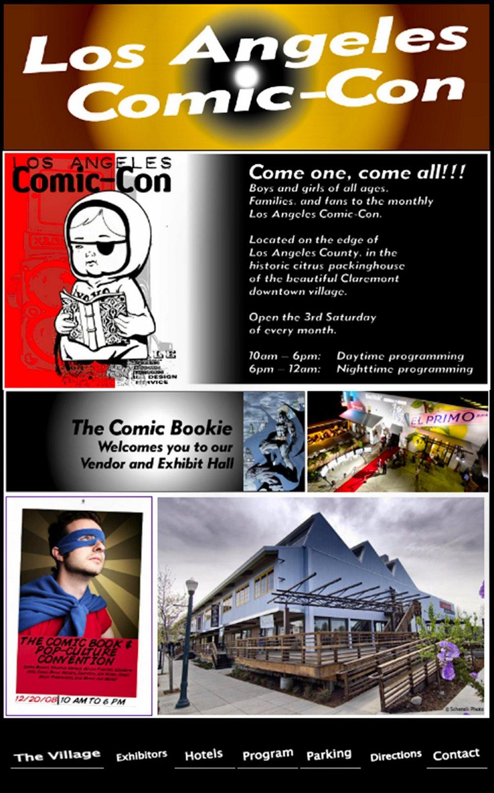 [LA+Comic-Con.jpg]