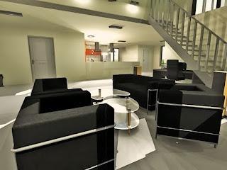 3d home design free download rh laurentlazard com