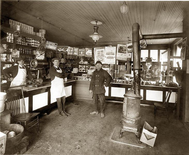 Home Decor Stores In Michigan