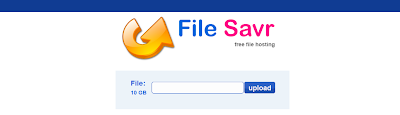 10 Best Free File Hosting Services