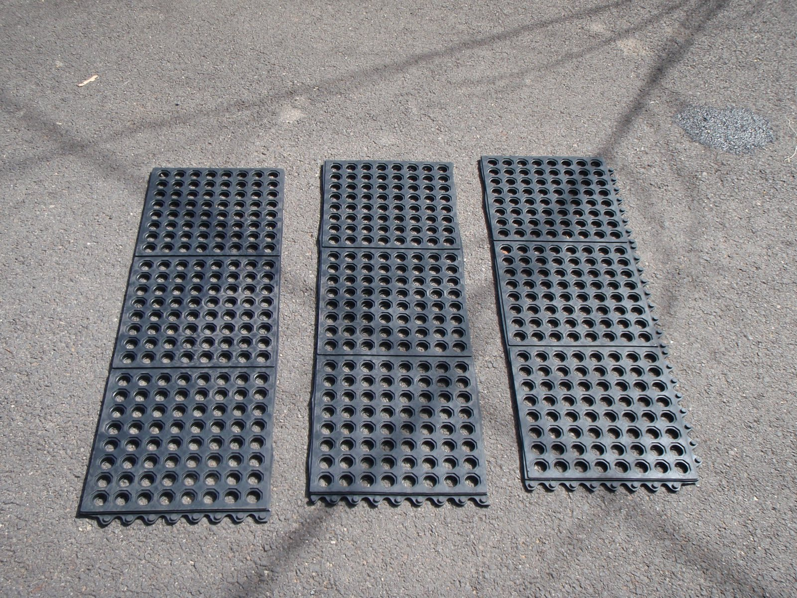 products grey boat to aquatraction a on quality panels our light floor finish low flooring mats