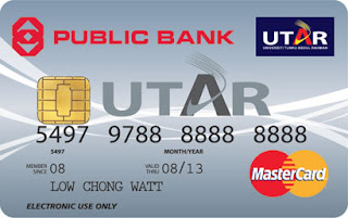 With you Bank card credit direct merchant na adult